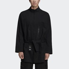 [Men's Originals] Y-3 CH3 카고 자켓