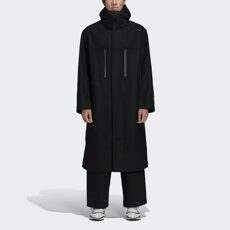 [Men's Originals] Y-3 CH3 더플 코트