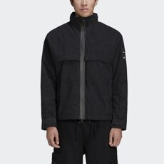 [Men's Originals] Y-3 CH3 GORE-TEX® 후디 자켓