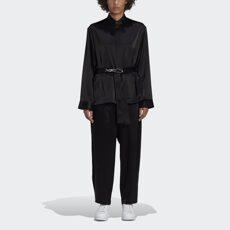 [Women's Originals] Y-3 CH3 실크 점프수트