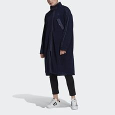 [Women's Originals] 매니저 자켓