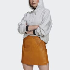 [Women's Originals] 에센셜 후디