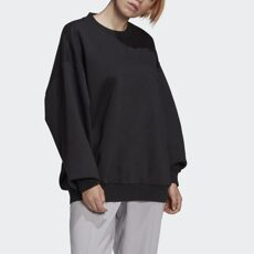 [Women's Originals] 크루 스웨트