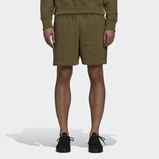 [Unisex Originals] PW BASICS SHORT
