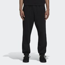 [Unisex Originals] PW BASICS PANT