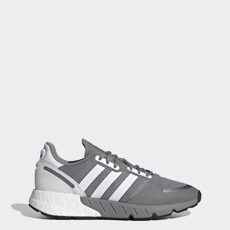 [Men's Originals] ZX 1K 부스트